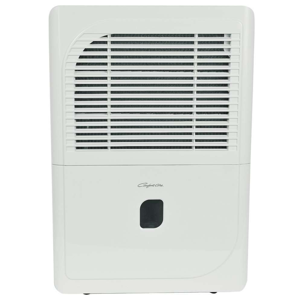 Comfort Aire 70 Pint Dehumidifier