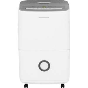 The Best Dehumidifier for 2019 (Reviews & Ratings + Our Top Pick)