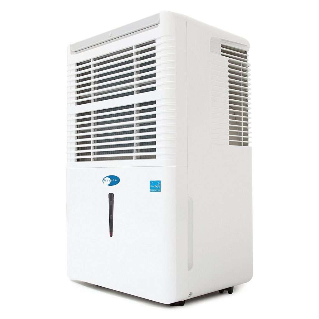 Whynter 60 Pint Dehumidifier
