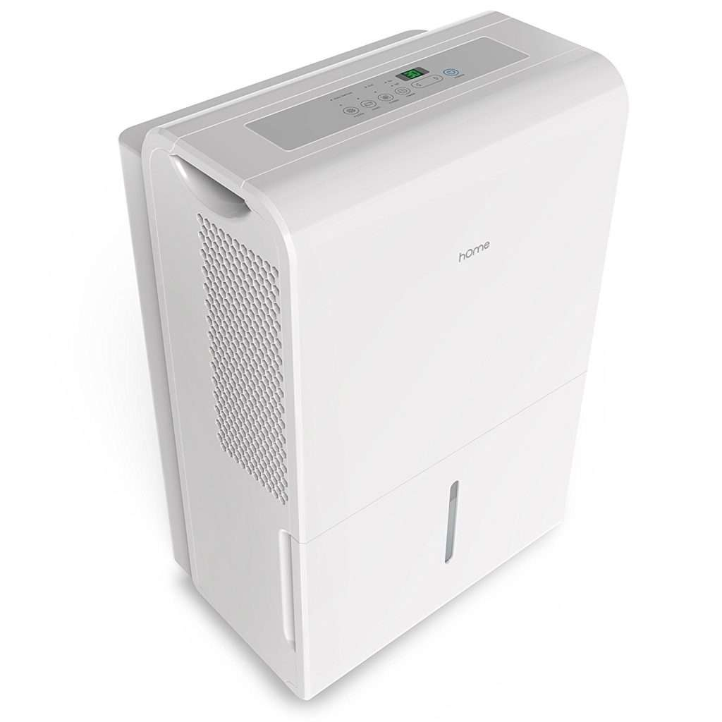hOmeLabs 70 Pint Dehumidifier