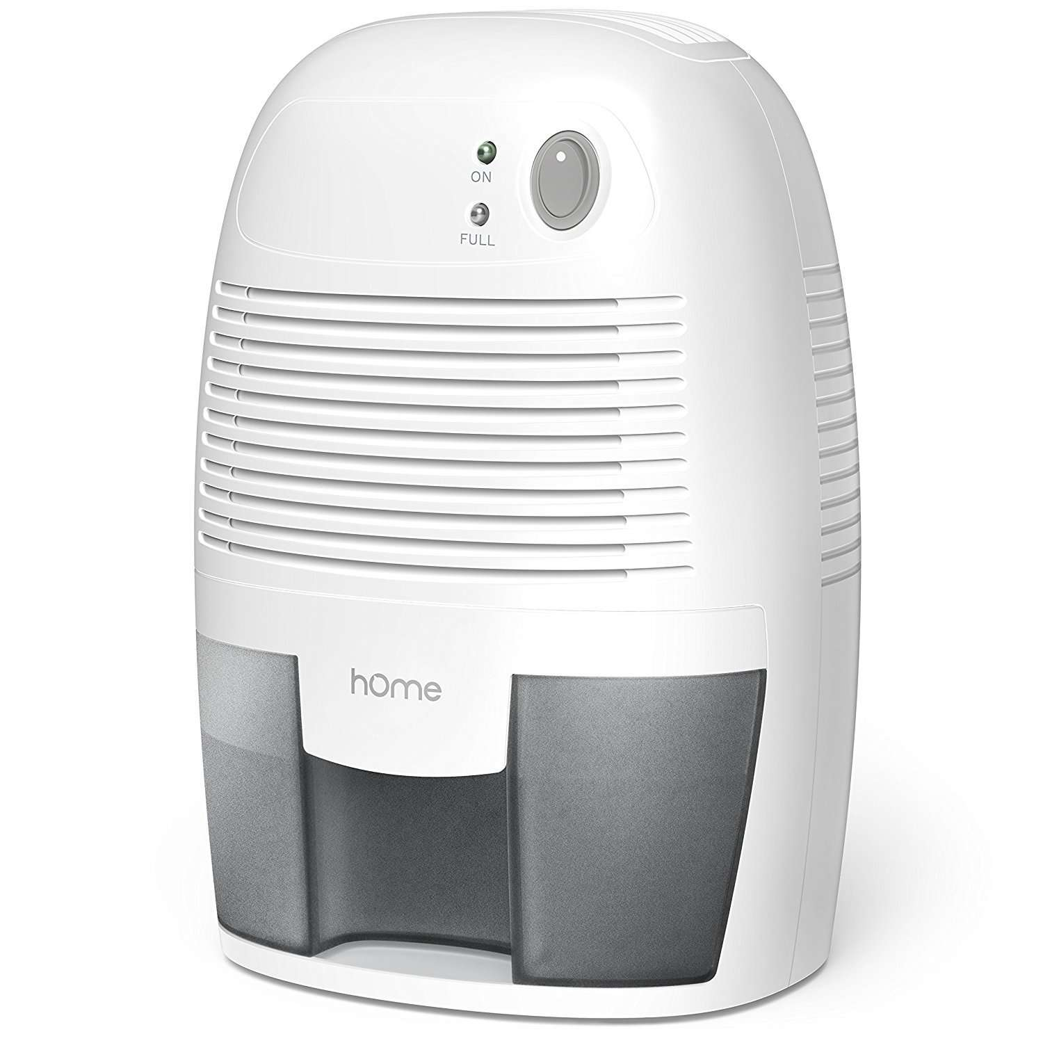 hOmeLabs Small Dehumidifier